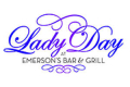 Lady Day at Emerson's Bar and Grill Tickets - Austin