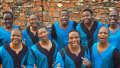 Ladysmith Black Mambazo Tickets - Massachusetts