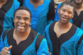 Ladysmith Black Mambazo Tickets - New York