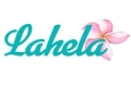 Lahela Tickets - Los Angeles