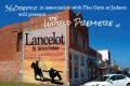 Lancelot Tickets - New York City