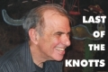 Last Of The Knotts – Fatherhood or Knott? Tickets - Los Angeles