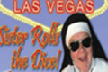 Late Nite Catechism: Sister Rolls the Dice! Tickets - Los Angeles