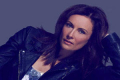 Laura Benanti Tickets - New York City