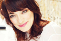Laura Michelle Kelly Tickets - New York City