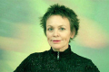 Laurie Anderson: The Language of the Future Tickets - Washington, DC