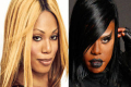 Laverne Cox and M. Lamar Tickets - New York City
