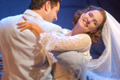 Le Nozze di Figaro Tickets - New York