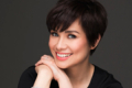 Lea Salonga Tickets - Connecticut