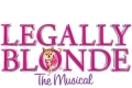 Legally Blonde Tickets - Los Angeles