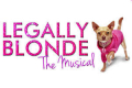 Legally Blonde The Musical Tickets - Minneapolis/St. Paul