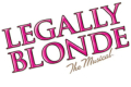Legally Blonde: The Musical Tickets - North Jersey