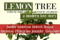 Lemon Tree Tickets - New York City