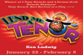 Lend Me a Tenor Tickets - New York