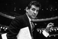 Leonard Bernstein: America's Maestro Tickets - Boston