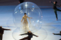 Les Ballets de Monte-Carlo — La Belle Tickets - Chicago