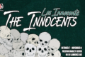 Les Innocents/The Innocents Tickets - Chicago