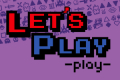 Let's Play Play Tickets - New York City