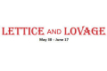 Lettice and Lovage Tickets - Connecticut