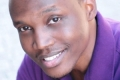 Life: As I Sing It with Clifton Walker III Tickets - Washington, DC