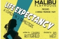 Life Expectancy: A Comedy In Three Trimesters Tickets - Los Angeles