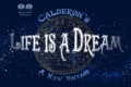 Life is a Dream: A New Vintage Tickets - New York