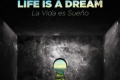 Life is a Dream Tickets - New York