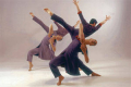 Limón Dance Company Tickets - New York