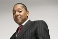 Lincoln Center Jazz Orchestra with Wynton Marsalis Tickets - Washington, DC