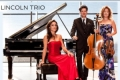 Lincoln Trio Tickets - Florida