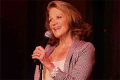 Linda Lavin Tickets - New York City