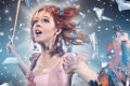 Lindsey Stirling Tickets - New York