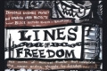 Lines of Freedom Tickets - New York
