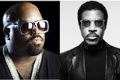 Lionel Richie/CeeLo Green Tickets - Washington, DC
