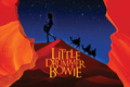 Little Drummer Bowie Tickets - Los Angeles