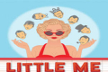 Little Me Tickets - New York