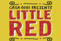 Little Red Tickets - Los Angeles