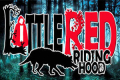 Little Red Riding Hood Tickets - Massachusetts