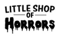 Little Shop of Horrors Tickets - Los Angeles