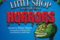 Little Shop of Horrors Tickets - Berkshires