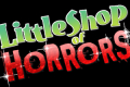 Little Shop of Horrors Tickets - Connecticut