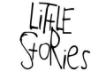Little Stories Tickets - Off-Off-Broadway