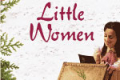 Little Women Tickets - California