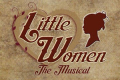 Little Women Tickets - Boston