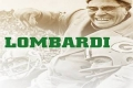 Lombardi Tickets - Los Angeles