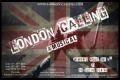 London Calling Tickets - Los Angeles
