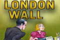 London Wall Tickets - New York