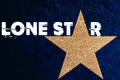 Lone Star Tickets - Off-Broadway