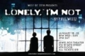Lonely, I'm Not Tickets - New York City