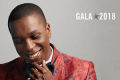 Long Wharf Theatre 2018 Gala Tickets - New Haven